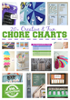 The Best Chores Charts Have Been Released On Kids Activities Blog