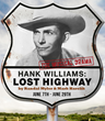A Music Legend Rides the Lost Highway to Tony Award Winning Annapolis...