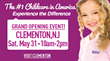Children-of-America-Clementon