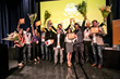 Launch Tech Challenge 2014 World Cup Winners