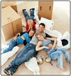 Movers in Los Angeles Provide Excellent Unpacking Services