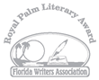 Royal Palm Silver Seal