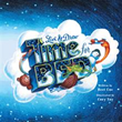 Bret Coe's New Bedtime Story Focuses On World of Dreams