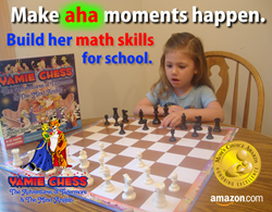 Educational toys, Learning Toys, Math, Chess, School