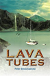 'Lava Tubes' Features Author's Unforgettable Maui Diving Experience