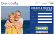 Over50Dating.com.au Helps Australia Singles Over 50 Find Local Matches