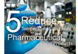 "BioConvergence® Hosts ""5 Steps to Reduce Temperature Excursions..."