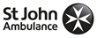 St John Ambulance NI Sees the Cloud as a Life-Saver