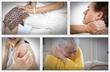 Blue Heron Guide for Healing Arthritis Review Exposes How to Alleviate Arthritis Symptoms Naturally – Vinaf.com