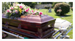 No Exam Life Insurance Can Be Used To Cover Expensive Burial Ceremonies!