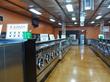 wash n go laundromat
