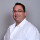 Dr. Scott Lampert, General Dentist
