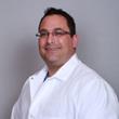 Coast Dental Largo Relocates, Expands Services