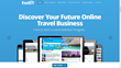 Travelerrr Now Offering Comprehensive Travel Comparison Websites at...