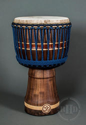 rhythm house drums