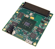 Opal Kelly Announces Kintex-7 FMC Carrier - A Compact JESD204B...
