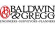 Timmons Group Announces Acquisition of Baldwin & Gregg, Ltd.
