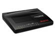 DrayTek Vigor2912 Dual WAN Router