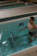 Upcoming Webinar Offered: Integrating Hydrotherapy Into A Collegiate...