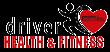 Prime, Inc's Driver Health & Fitness