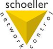 Schoeller Network Control
