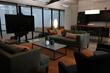 101 Ellwood Modern Apartments & Lofts Resident's Club