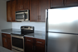 101 Ellwood Modern Apartments & Lofts