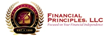 Financial Principles LLC Logo