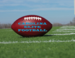 There is No Off-Season: Carolina Elite Football Announces That Summer...