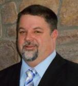 Jeff Glosson, Sales Engineer