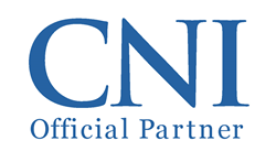 CNI Partner