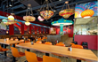 Mellow Mushroom Pizza Bakers is Now Open in the Hyde Park Community of...