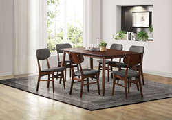 Homelegance Dining Set