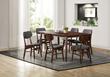 Homelement.com Intoduces Brand New 2014 Homelegance Dining Furniture