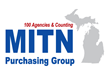 City of Memphis Joins MITN Purchasing Group