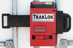 www.traklok.com