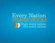 IHOP Fort Lauderdale Launches Every Nation Prayer Room