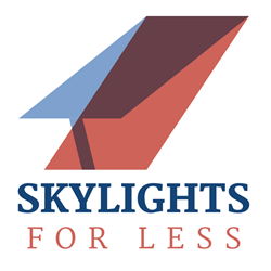 Skylights For Less