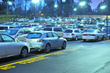 Seattle Airport Parking Rates Revised and Reduced With the New...