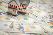 All-Cash Home Buyers Play Major Role in Housing Market