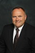 UTi Worldwide Appoints Jeff Hammond as SVP Global Sales; 30-year...