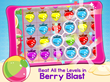 Match the berries to score points in Berry Bast!