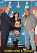 Butler Web and Design Receives 2014 Ethics Award for Marketplace...