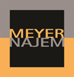 Meyer Najem Secures its Place in National Construction Arena