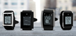 HOT Watch Collaborates with Microsoft on Leading Technology