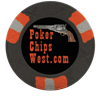 Father's Day Specials from PokerChipsWest