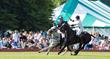 The Greenwich Polo Club kicks off its 33rd season June 1, 2014.