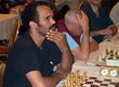 Famed Chess Coach Aims to Make California's Best Chess Camp Even...