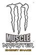 Monster Energy® Introduces Muscle Monster® Energy Shake - An...