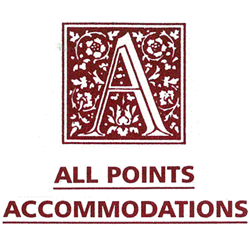 All Points Accommodations Inc